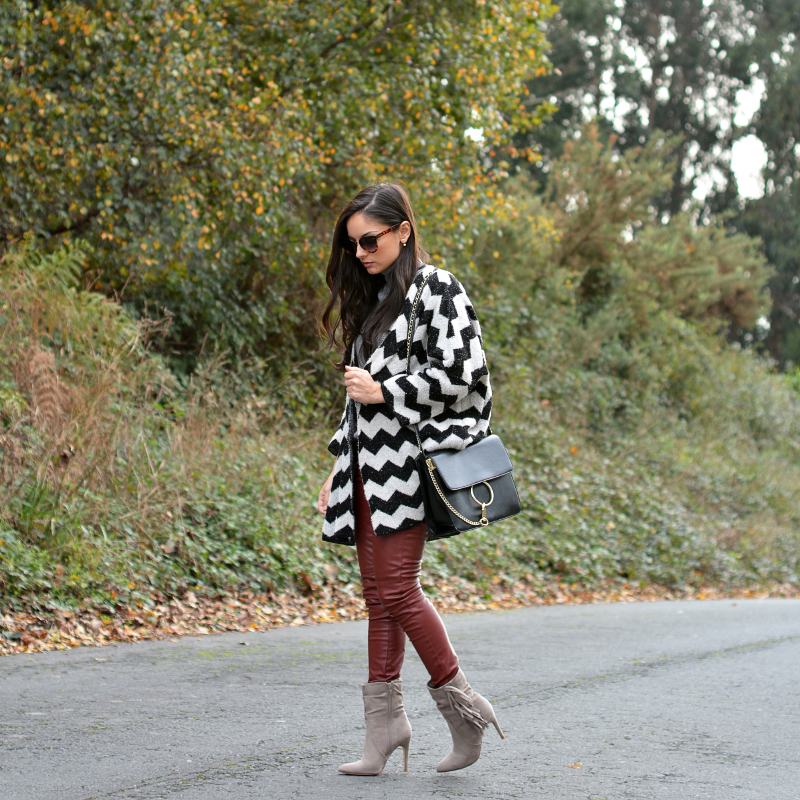 Zara_ootd_outfit_justfab_stradivarius_sheinside_04