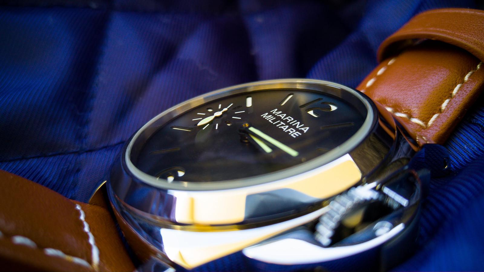 """budget - Le club des heureux propriétaires décomplexés de montres """"hommage"""" - Page 11 23221182513_42dfbdac42_h"""