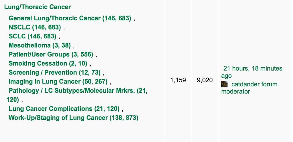cancergrace.org 2