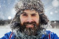 České expediční filmy na Snow film festu v kině Aero