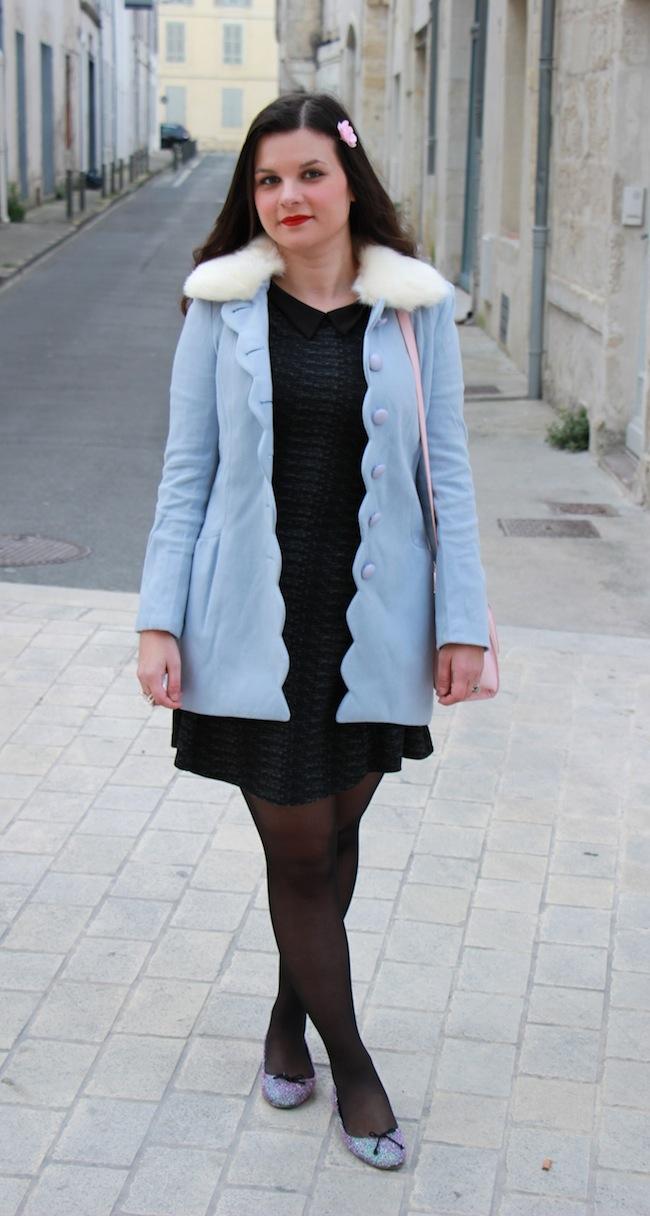 pastels_d_hiver_blog_mode_la_rochelle_8