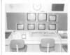 Media Centre 1976 - Studio C Control