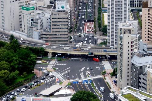TokyoTower_05