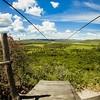 Teve adrenalina lá em Alto Paraíso também!! Em breve o vídeo! #VooDoGaviao #AltoParaiso #Goias #FazendaSaoBento #tirolesa #zipline #ziplining