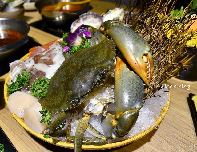 內湖火鍋團緣精緻鍋物_032
