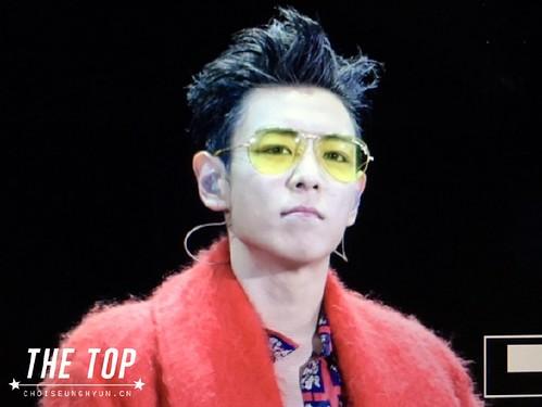 photo.weibo.com 6d0d448fjw1fbym0yfrz9j21750wd487