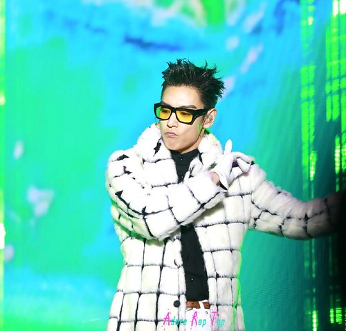 photo.weibo.com 006xammVjw1fbylbpwfzkj30ww0vjdmg
