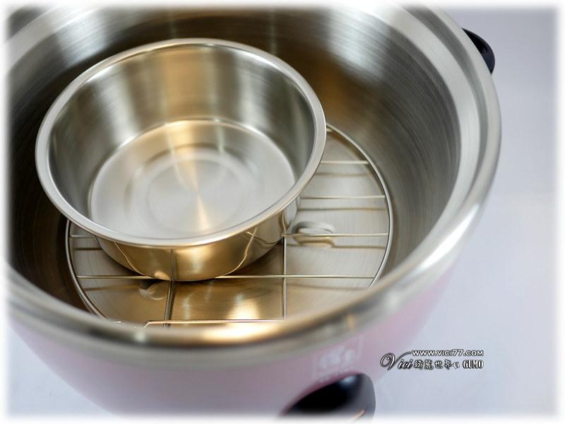 0214鍋寶電鍋093