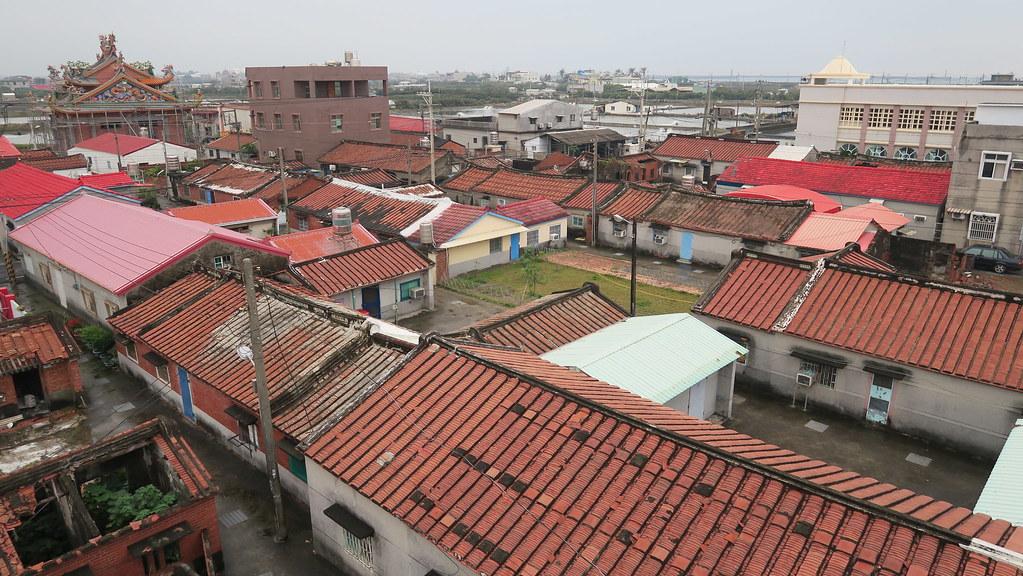 永安漁港 (5)