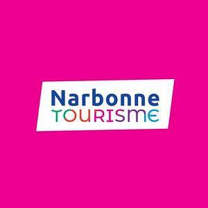 Office de tourisme de narbonne 39 s galleries on flickr - Narbonne office de tourisme ...