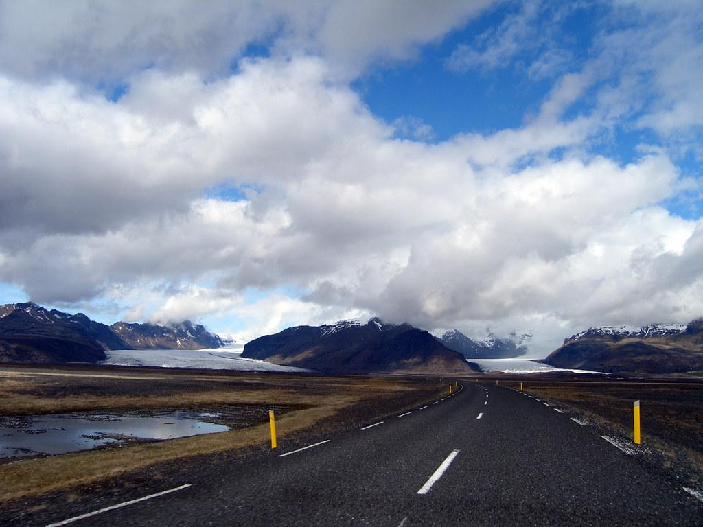 Iceland029