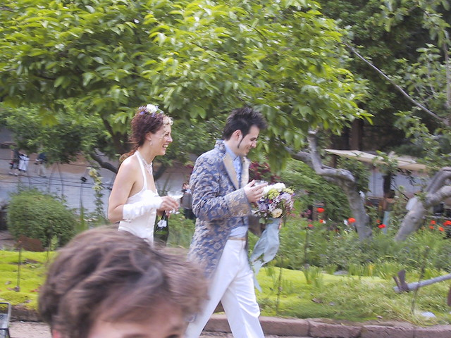 Header of After the Wedding