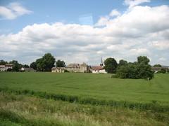 Montagny-lès-Beaune, Burgundy, France