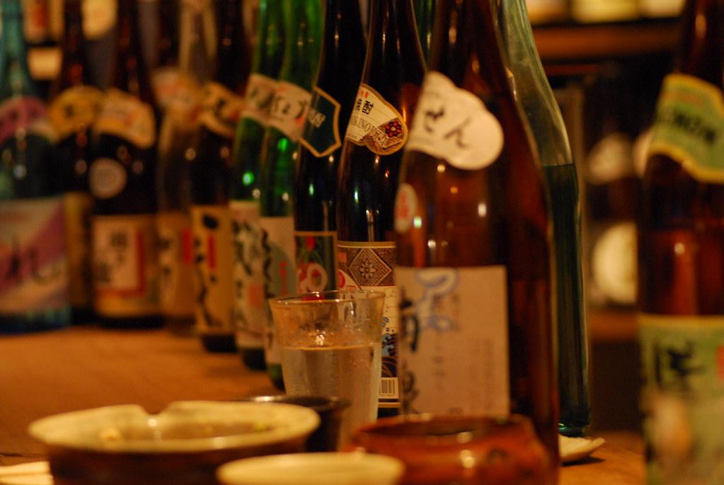 アルコール性肝障害について | メディカルノート