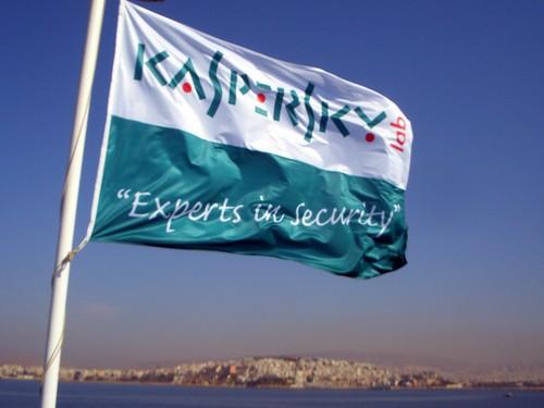 Kaspersky ayuda al canal a dar más soporte a las pymes