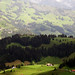Swiss valley by Cameron Moll