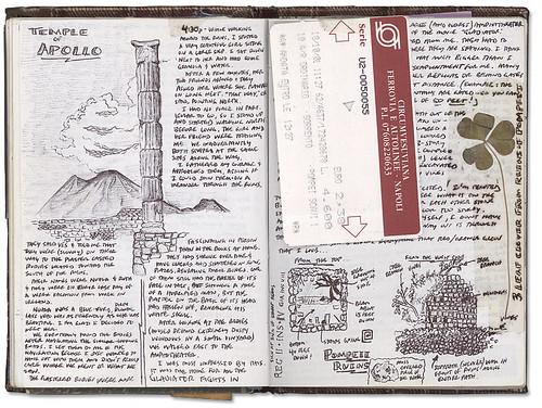 2001 Europe Journal 2 [9/12]