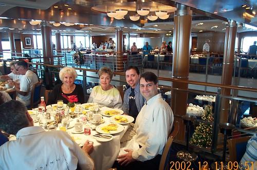 Cruise 180.jpg