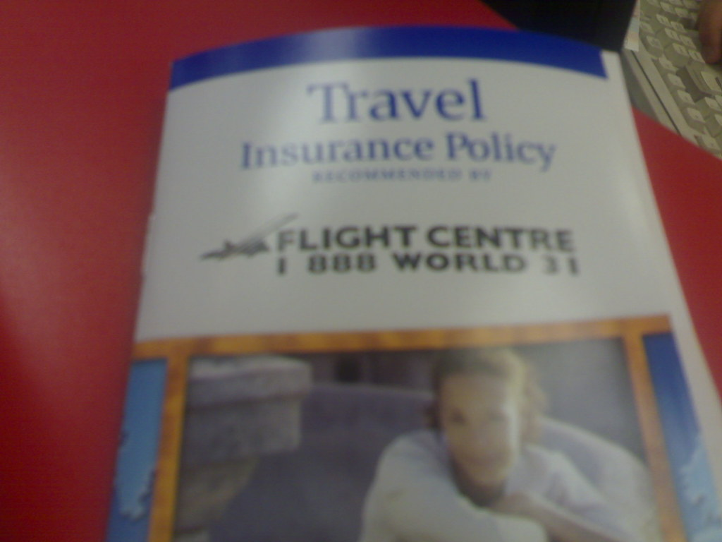 Zoom Travel Insurance Toll Free Number