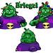 briegel_design.jpg