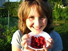 Sisterberry