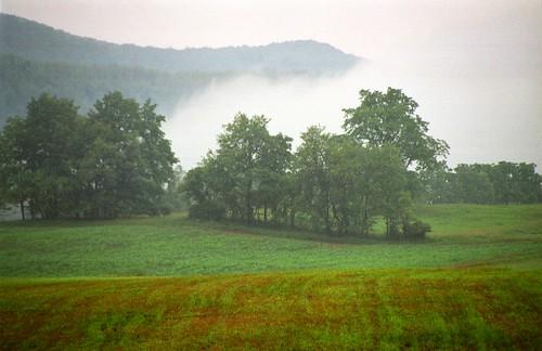 pennsylvania farm blaircounty