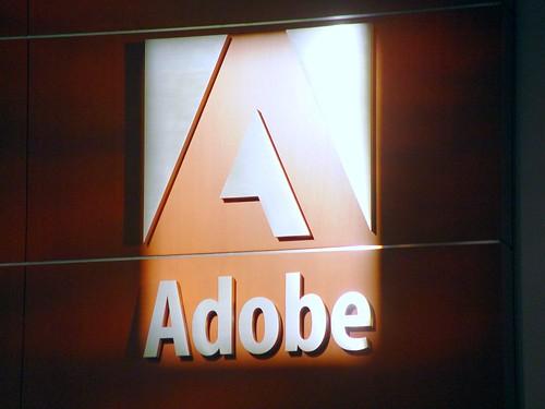 Adobe cerró su foro de usuarios tras ataque informático