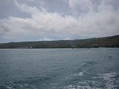 20060718 Saipan 211