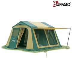 canopy, tent,