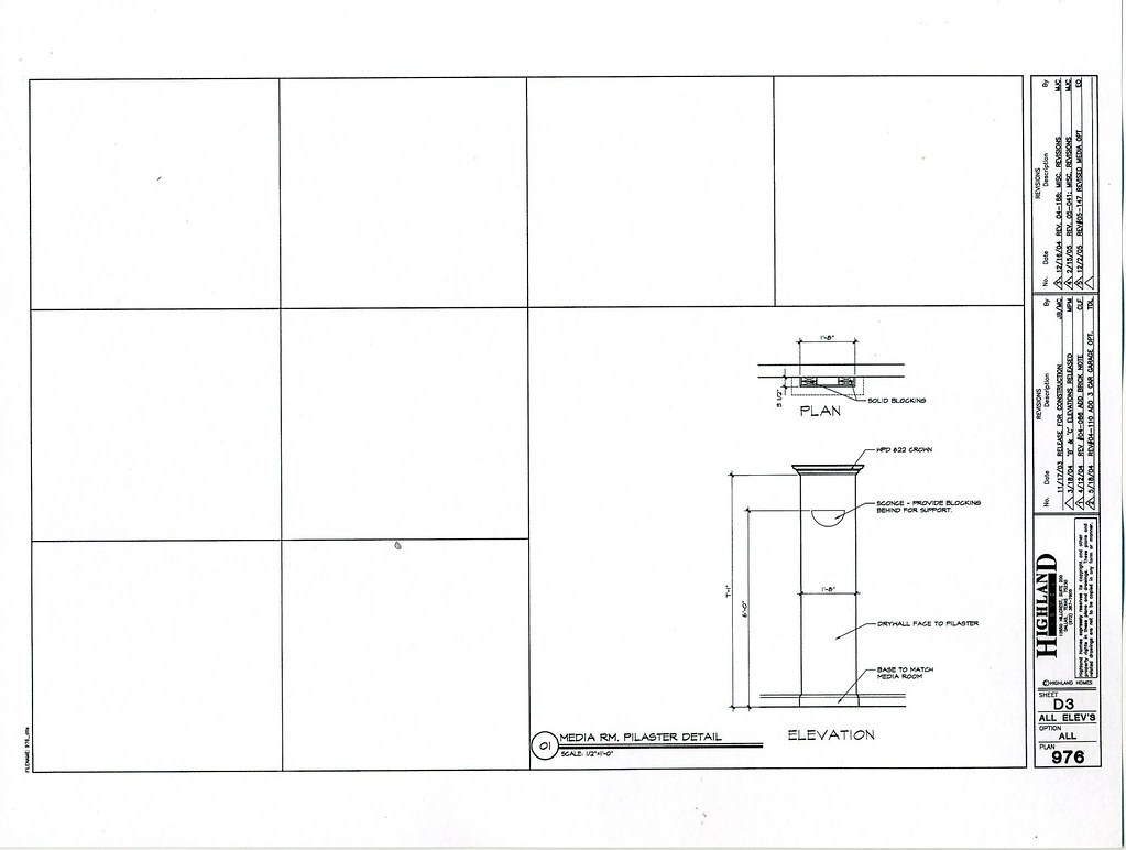 ConstructionPlans017.jpg