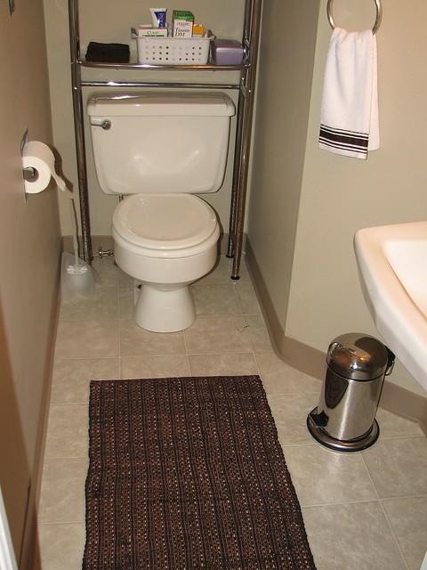 Bathroom Remodel Flickr Photo Sharing