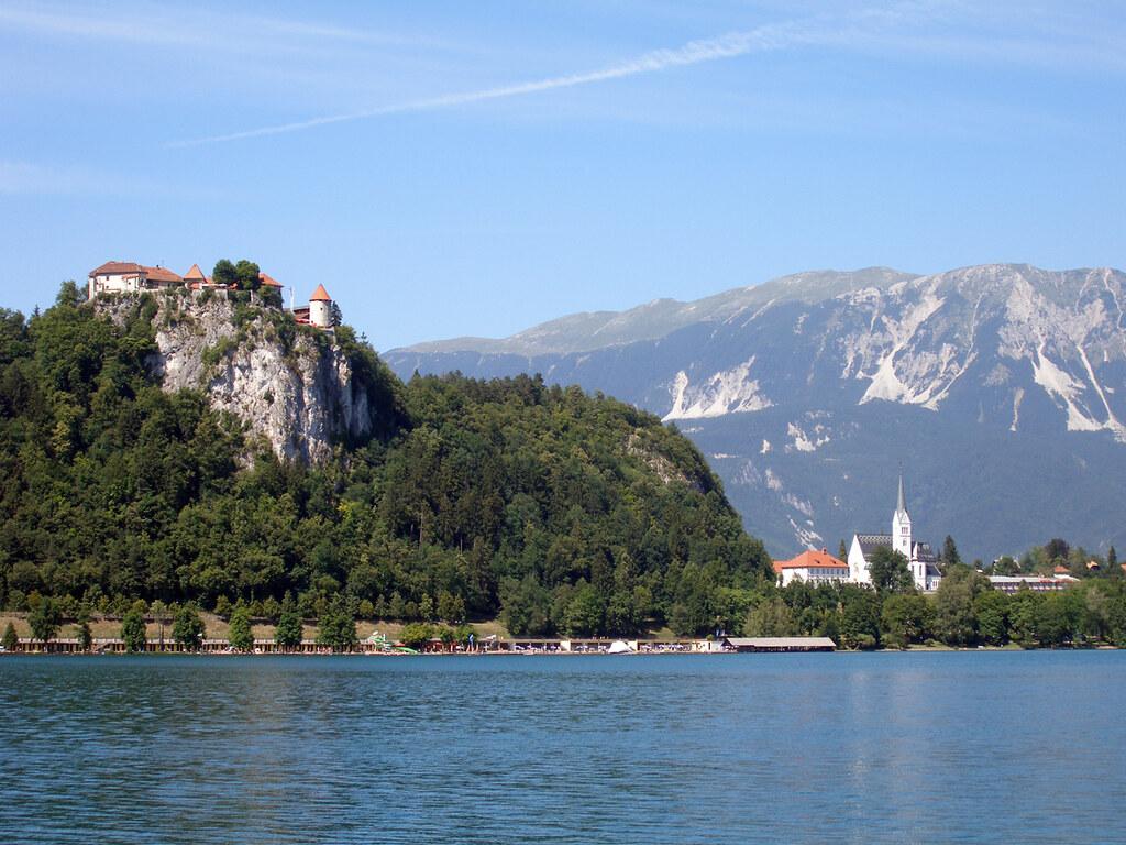 Slovenia026