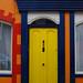 Kinsale, Cork by jim914109