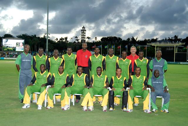 Team Jamaica | Flickr - Photo Sharing!