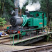 Small photo of Tasmania ABT railway