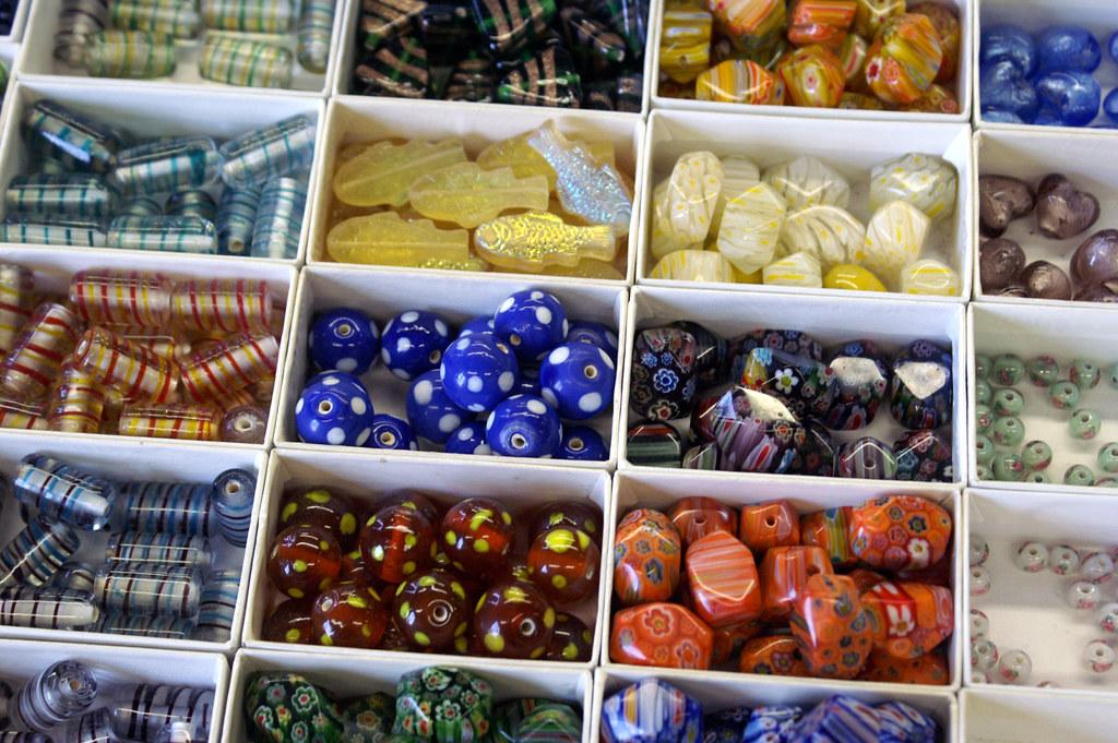 baubles in a shop cotton exchange wilmington nc u flickr photo