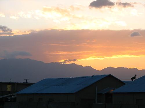 sunset canon is scenery military powershot s2 campphoenix