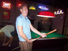 ryan's big stick