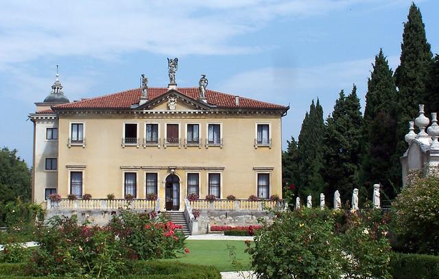欧洲房顶设计图