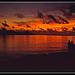 Mombasa Dawn by Tony-H