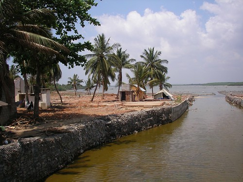 geotagged tsunami srilanka aftertsunami geolat613186786749121 geolon81126424825442