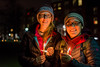 Earlham Christmas Candlelight Service