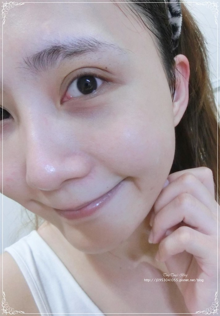 玩美淨顏慕斯花 (7)