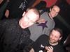 17-09-2006_Dominion_068