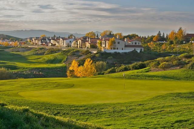 California Golf Courses | PGA.com
