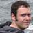 Scott Weber PDX's buddy icon