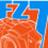 the Panasonic FZ7 Users Group group icon