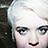 Emily Smith - @Emily Clare Smith - Flickr