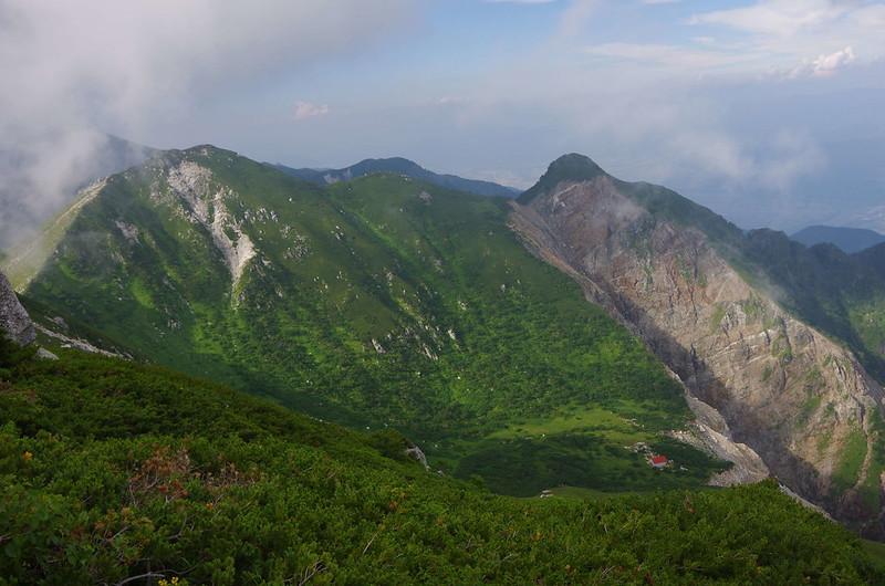20150809空木岳0353