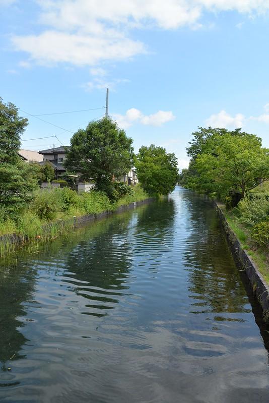 夏の青春18きっぷの旅 静岡編 2015年8月28日